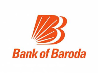 Job Opportunity at Bank of Baroda, Head of Compliance