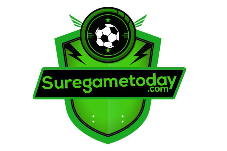 Free Football Predictions Site & Tips - Suregametoday