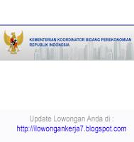 http://ilowongankerja7.blogspot.com/2015/09/lowongan-kerja-kementerian-koordinator.html