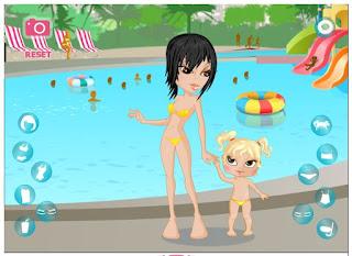 http://www.jogosonlinedemenina.com.br/jogando-vista-a-mae-e-filha-para-nadarem.html