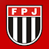 Judô: Federação Paulista realizará Paulista virtual de fundamentos