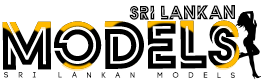 Sri Lankan Models - Popular Sri Lankan Actress and Sri Lankan models, No.01 Model images Database.