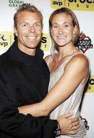 Casey Jennings Net Worth: Kerri Walsh Jennings Husband, Biography, Age, Wiki