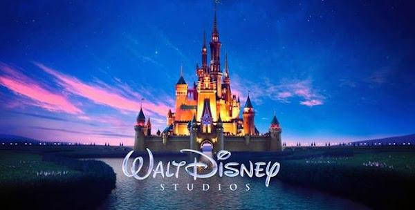 Disney está a obrigar os seus colaboradores nos EUA a serem vacinados