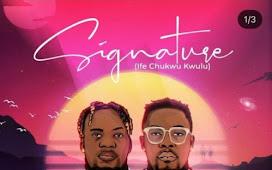 MUSIC: Umu Obiligbo - Nma Nwanyi