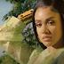 VIDEO l Tanasha Donna - Sawa