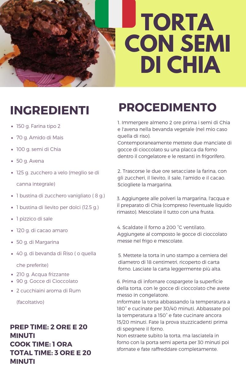 torta+chia+vegan