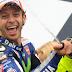Pembalap MotoGP Valentino Rossi Kembali Mengulang Karir Masa Lalu