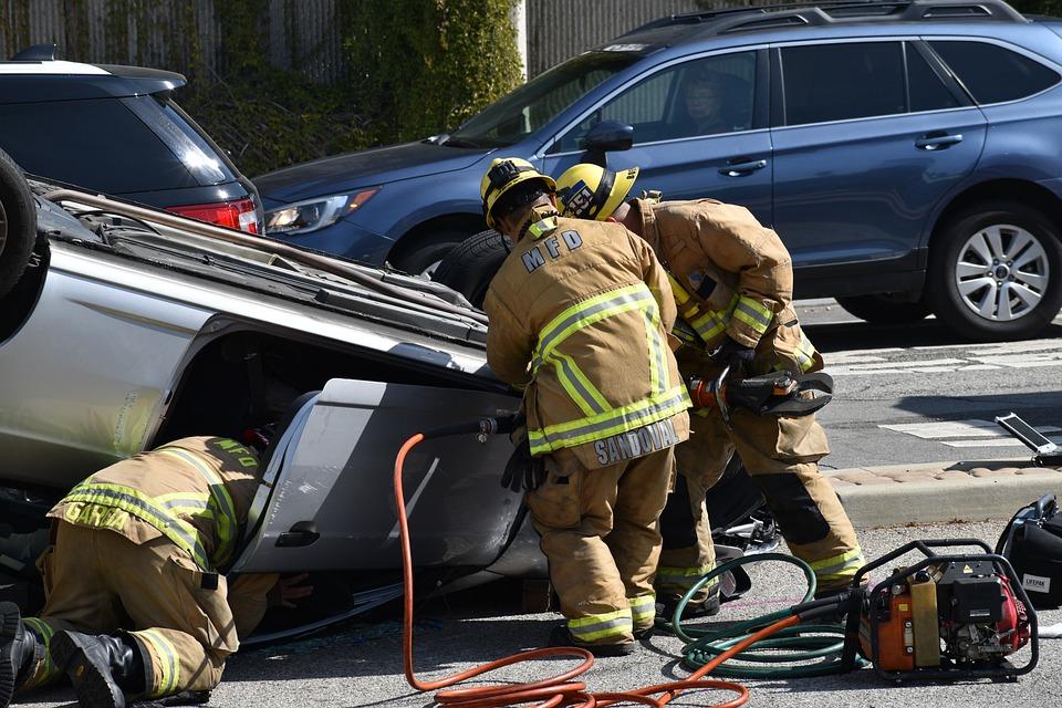 Car accident lawsuits