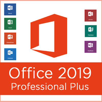 Office Professional 2019 [Update Version]_with Crack file_mnsoftbd.com
