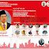 Universitas Indonesia Timur, Tuan Rumah Rapimnas BEM Se Indonesia