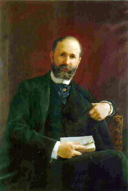 Ricardo López Cabrera, Maestros españoles del retrato, Retratos de  Pintores españoles, Pintor sevillano, Pintores Sevillanos, López Cabrera