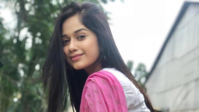 jannat zubair images download