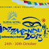 Surya Nepal Jazzmandu 2013 - bringing musicians together