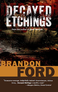 https://www.amazon.com/Decayed-Etchings-Brandon-Ford/dp/1502570610/ref=tmm_pap_title_0?ie=UTF8&qid=1310846380&sr=1-1