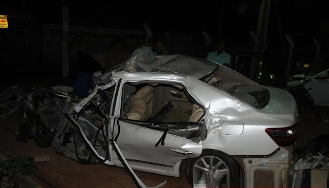 Accident-6-Killed-3-Injured-Near-Wennappuwa-Nainamadama-Bridge-1