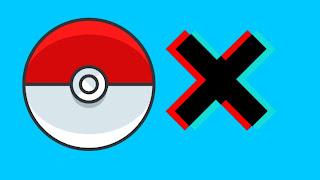Penyebab  Pokemon Go Error di Aplikasi VMOS Virtual No Root