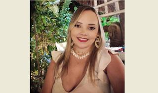 Jovem de 29 anos morre com suspeita de Covid-19, em João Pessoa