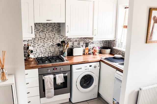 Guida all'acquisto di una lavatrice: i migliori consigli da seguire