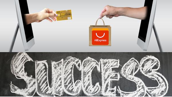 Truques para teres sucesso ao comprar no Aliexpress