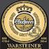 Μπύρα Warsteiner Premium Verum