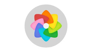 تطبيق  Toolwiz Photo-Pro Editor