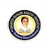 Jobs in Shaheed Benazir Bhutto University Shaheed Benazirabad