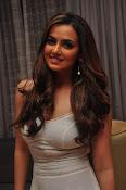 Sana khan new sizzling pics-thumbnail-19
