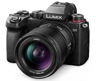 lumix-s-series-camera