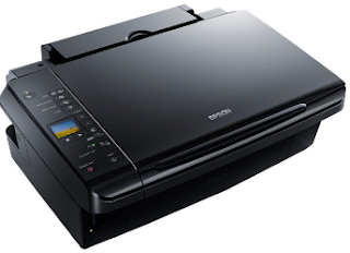 epson stylus tx210 Wireless Printer Setup, Software & Driver