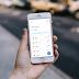 Dyme ontvangt als eerste onafhankelijke startup een PSD2-vergunning