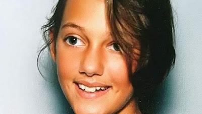 هل عرفة هذة الطفلة لقد أصبحت نجمة تركية شهيرة وهل تغيرت كثيراً؟