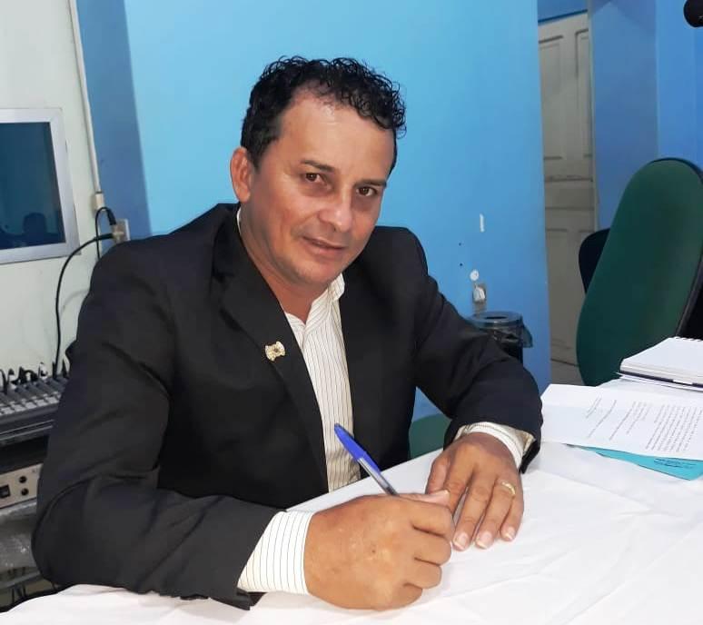 Novo presidente da Câmara de Óbidos assume o cargo nesta 6ª
