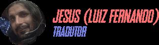 https://www.jumpmanclubbrasil.com.br/p/jesus.html
