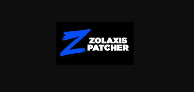 Download Latest Zolaxis Patcher APK 1.24 For Android