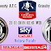 Prediksi Newport County vs Grimsby Town — 21 November 2019