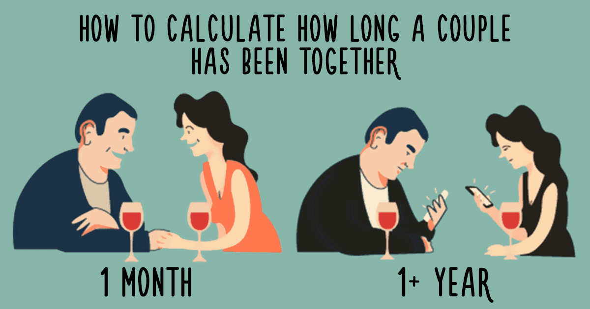 32 Sad But True Facts About Modern Society Illustrated By Eduardo Salles