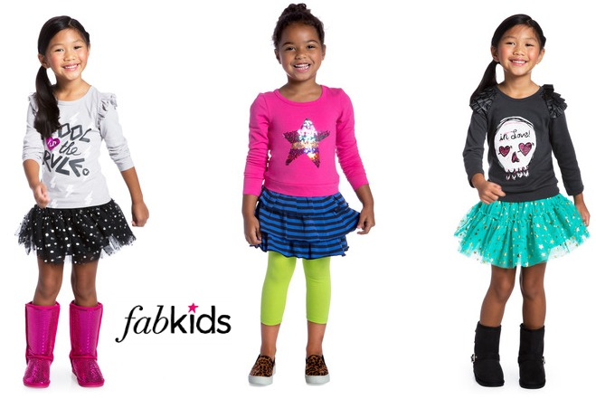 bb0a49cf010d Fab Fall Outfits from FabKids • The Naptime Reviewer