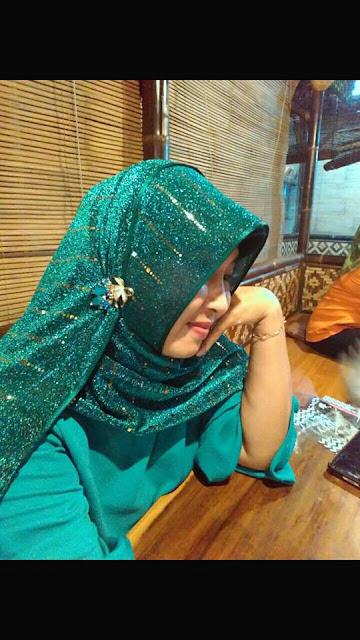 Noer Janda Depok Cari Jodoh 2017 Janda Bermartabat