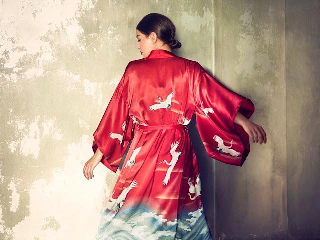kimono-the-ritual-of-tsuru