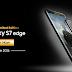Galaxy S7 Edge Injustice Edition đang có sẵn tại Indonesia