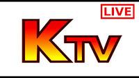 Ktv today schedule