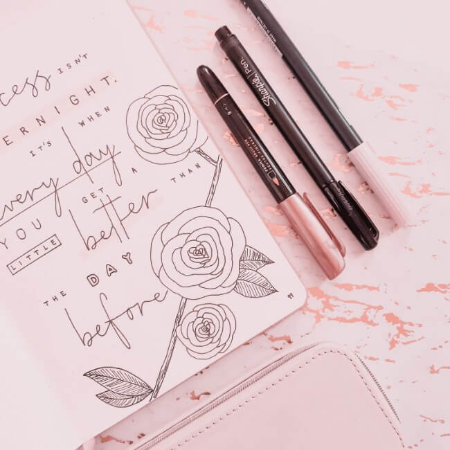 Is Bullet Journaling a Complete Waste of Time?
