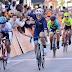 La danesa Emma Norsgaard gana en Cullera y lidera la Setmana Ciclista Valenciana
