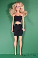 , Barbie, Барби, белье кукольное, гардероб кукольный, трусы, шорты, белье для кукол, из кружева, из гипюра, , для Барби, для кукол,  из ткани,  мастер-класс, одежда кукольная, пижама, свитер,  своими руками, текстиль, шитье, шитье для кукол, трусы для куклы, трусы для Барби, трусы кружевные,белье нижнее, белье кружевное,   Fashion Royalty, бельё, белье для Fashion Royalty, кружево, мастер-класс, одежда, одежда кукольная, одежда на Fashion Royalty, трусы, трусы для куклы, шорты, шорты для куклы,  Monster High, бельё, белье для Monster High, кружево, мастер-класс, одежда, одежда для Monster High, одежда кукольная, трусы, трусы для куклы, шорты, шорты для куклы,  из носков, из трикотажа,http://handmade.parafraz.space/ Нижнее белье для Барби из трикотажа