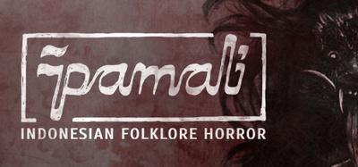 pamali-pc-cover