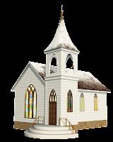 Igreja png
