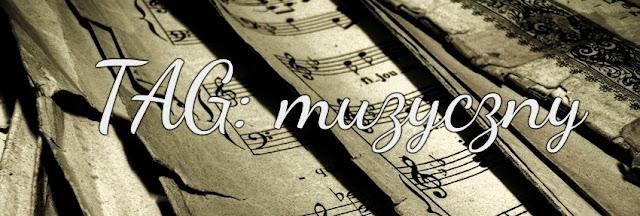 TAG: muzyczny