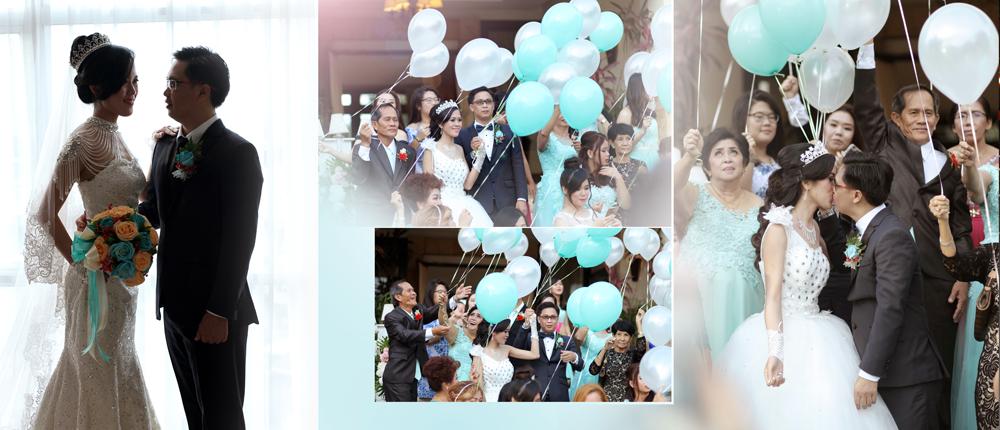 WWW.BENINGFOTO.COM JASA FOTO WEDDING TANGSEL