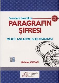 yks tyt türkçe kitap önerisi 4
